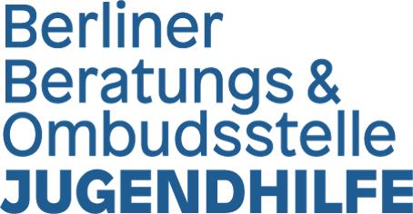 Berliner Beratungs & Ombudsstelle Jugendhilfe
